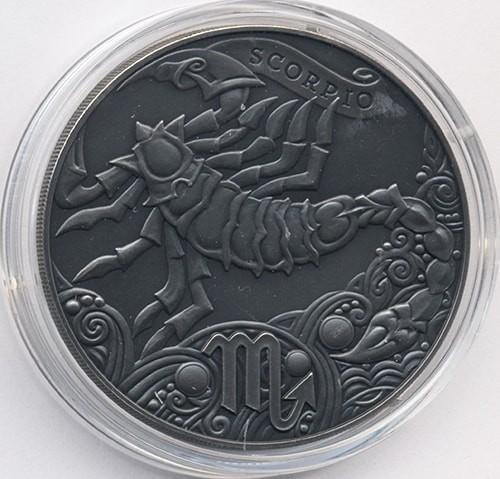 Боковая поверхность монеты цена рублевых монет россии